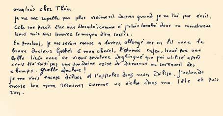 D'un Fou 1 Et Darmon Adrian Artcult Journal Van Par Le Si D'art tUqaE